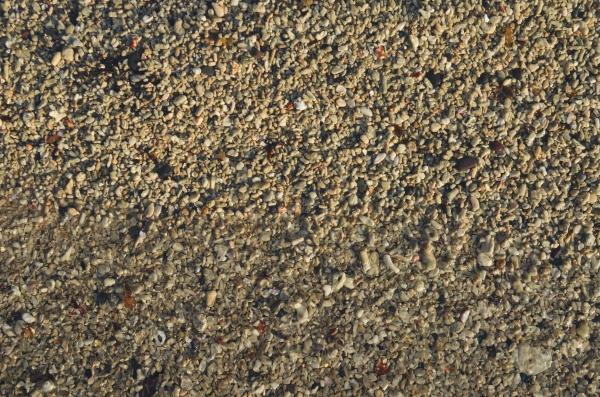 Rocks at Camara